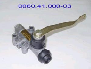 post-790-0-90505000-1414686584_thumb.jpg