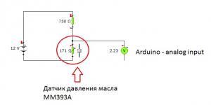 post-4249-0-88442400-1475410790_thumb.jpg