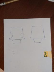 post-1620-0-44130100-1415434622_thumb.jpg