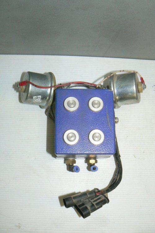 P1200128.thumb.JPG.a30aa9980085a3f619eb7144e38d4f9f.JPG