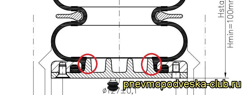 pnevmopodveska_1360262737__2.jpg