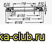 pnevmopodveska_1360289178__p0035.jpg