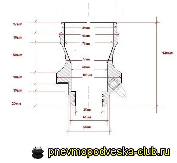 pnevmopodveska_1360511337__11039c.jpg