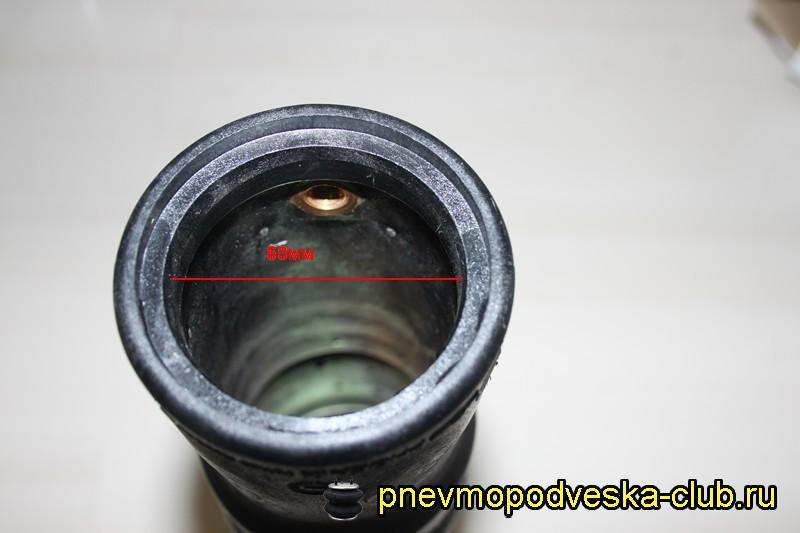 pnevmopodveska_1360783054__cb0041_013.jp