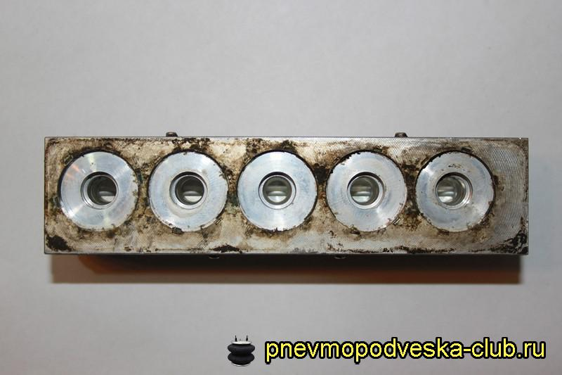 pnevmopodveska_1361024575___016.jpg