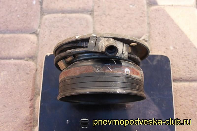 pnevmopodveska_1361990539___005.jpg