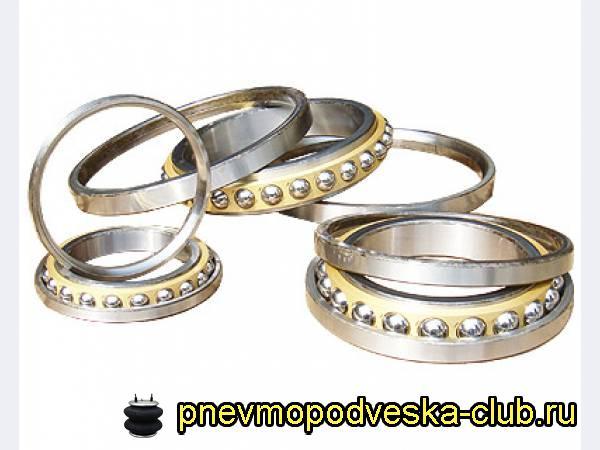pnevmopodveska_1361994433__-_.jpg