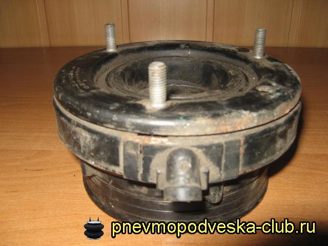 pnevmopodveska_1362130327___bmw1.jpg