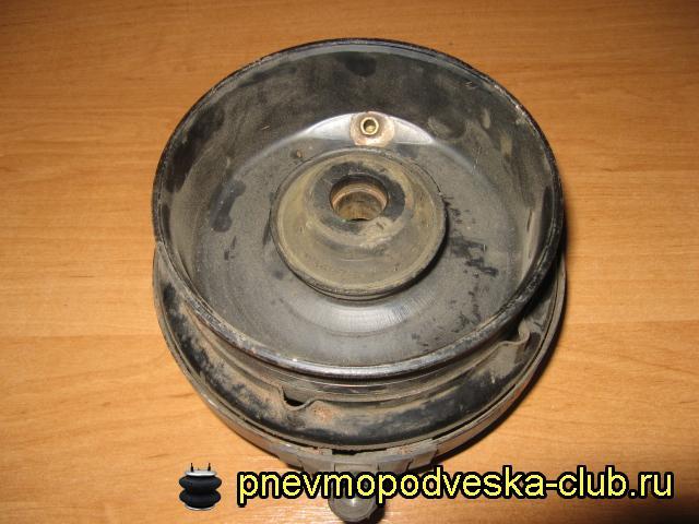 pnevmopodveska_1362130346___bmw2.jpg