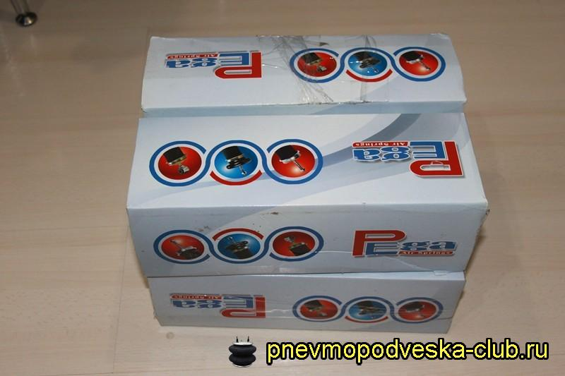 pnevmopodveska_1363616214___007.jpg