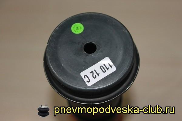 pnevmopodveska_1363616828___010.jpg