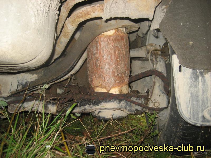 pnevmopodveska_1363641944__ff.jpg