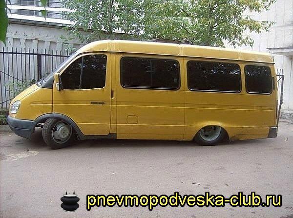 pnevmopodveska_1364484157___.jpg