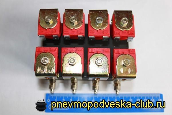pnevmopodveska_1364725710___006.jpg