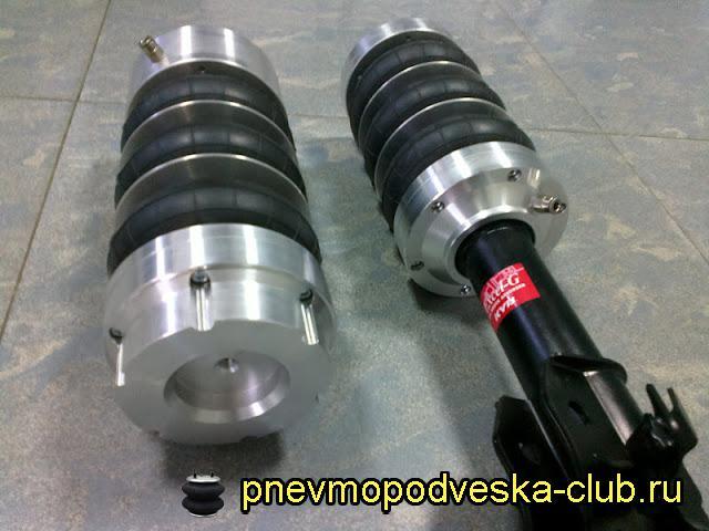 pnevmopodveska_1364934245__3.jpg