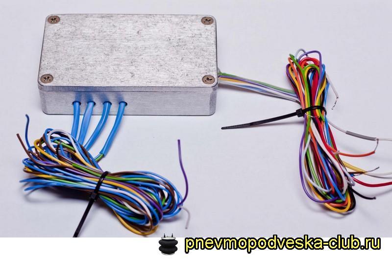 pnevmopodveska_1365970158___02.jpg