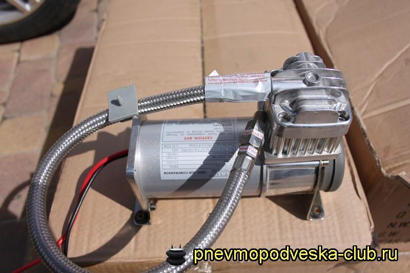 pnevmopodveska_1366038401___005.jpg