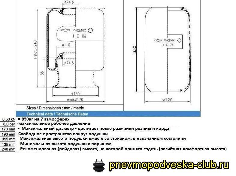 pnevmopodveska_1369050093__1e06.jpg