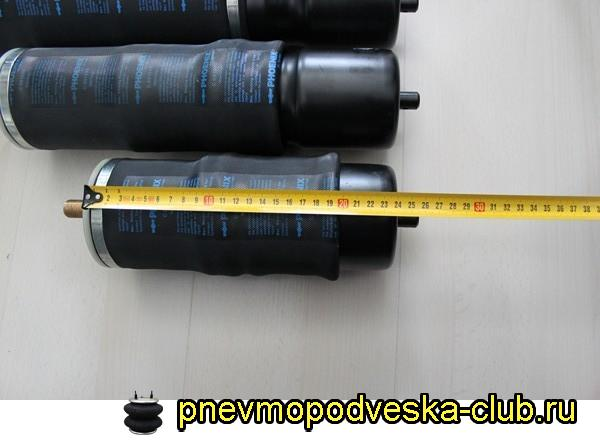 pnevmopodveska_1369226870__0076_006.jpg
