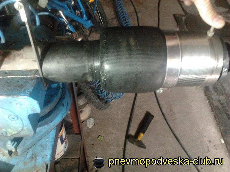 pnevmopodveska_1369252221__0019.jpg