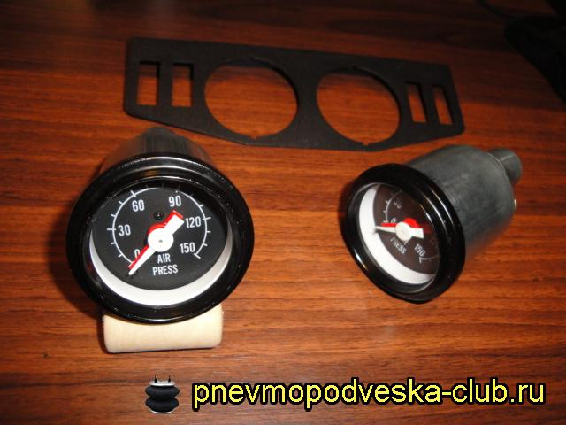 pnevmopodveska_1382462373__dsc03519.jpg