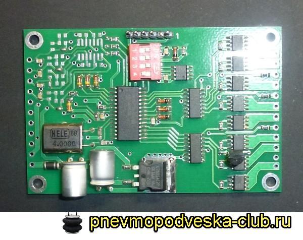 pnevmopodveska_1384147064___03.jpg