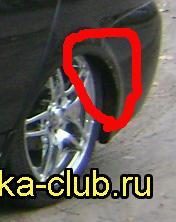 pnevmopodveska_1385499828____.jpg