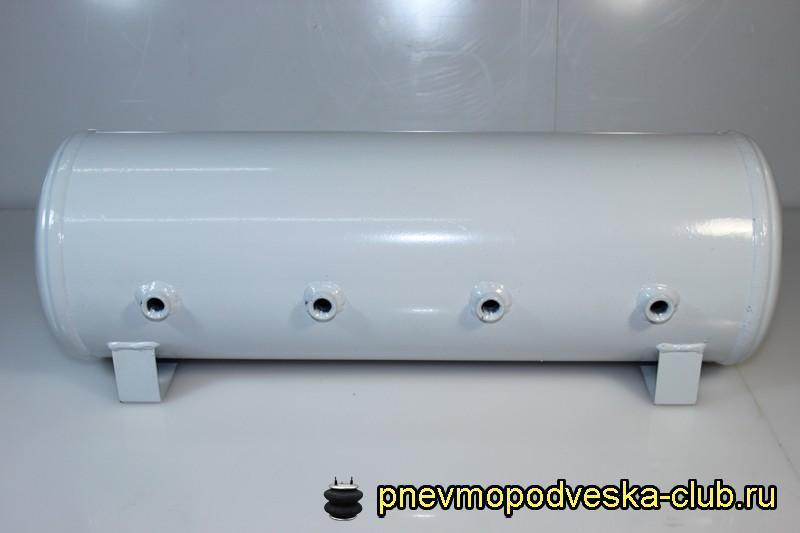 pnevmopodveska_1389817673___001.jpg