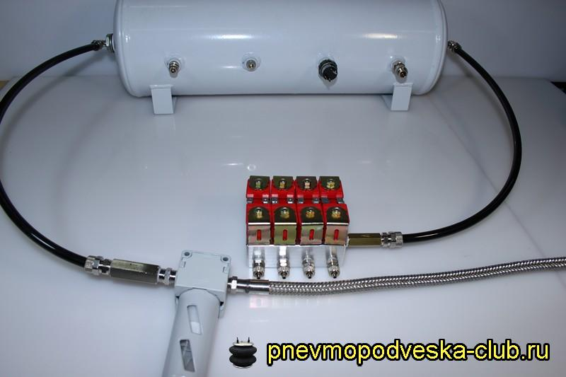 pnevmopodveska_1389821295___033.jpg