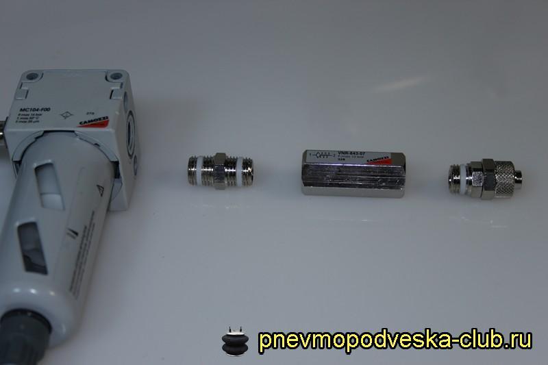 pnevmopodveska_1389821856___029.jpg