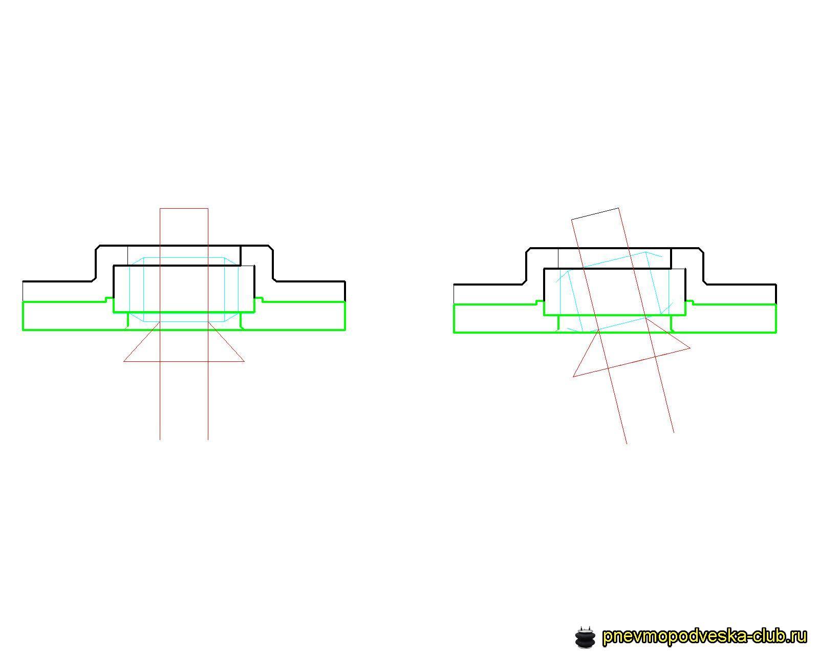 pnevmopodveska_1394811001___3_-model.jpg
