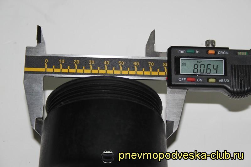 pnevmopodveska_1403120451__pl6022_028.jp
