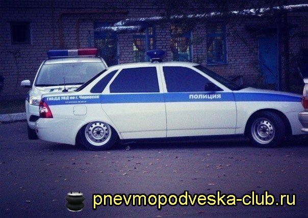 pnevmopodveska_1414618409__013.jpg