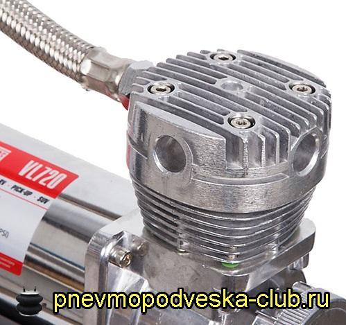 pnevmopodveska_1429336389__record_528513