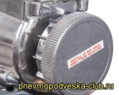 pnevmopodveska_1429336409__record_528513