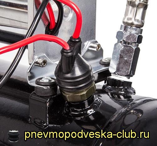 pnevmopodveska_1429336427__record_528514