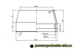 thumb_pnevmopodveska_1382170321__.jpg