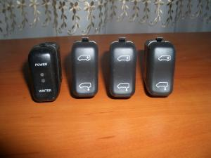 post-199-0-10178700-1358255253_thumb.jpg