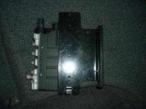 CIMG4539.JPG