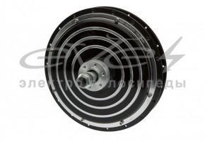 Elel-Motor1-290x200.jpg