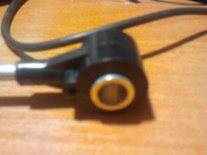 post-5-0-16327300-1358391938_thumb.jpg