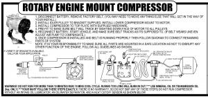 www.airbagit.com_v_techzone_Compressor.jpg