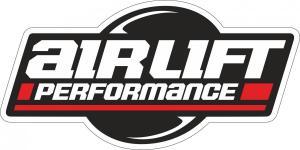 air lift performance.jpg