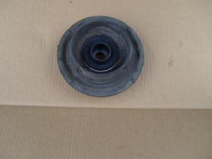 post-1102-0-02473000-1361626928_thumb.jpg