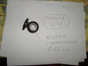 post-1102-0-69077700-1361636441_thumb.jpg