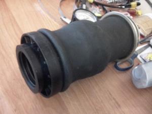 подушка 50.5 мм.jpg
