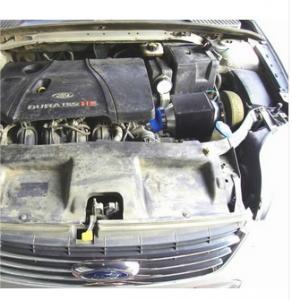 Турбокомпрессор Форд мондео 2,3.jpg