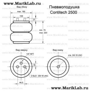 post-1201-0-67192000-1363001026_thumb.jpg