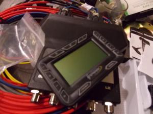 DSCN3166.jpg