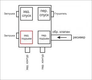 post-4117-0-18149000-1397126046_thumb.jpg